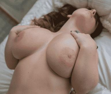 midget porn, midget kink. midget fetish